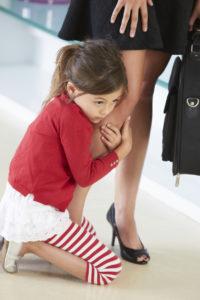 entrepreneurs and parenting
